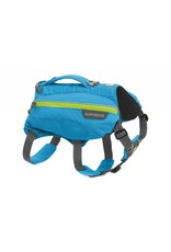 Ruffwear Singletrak™ Pack