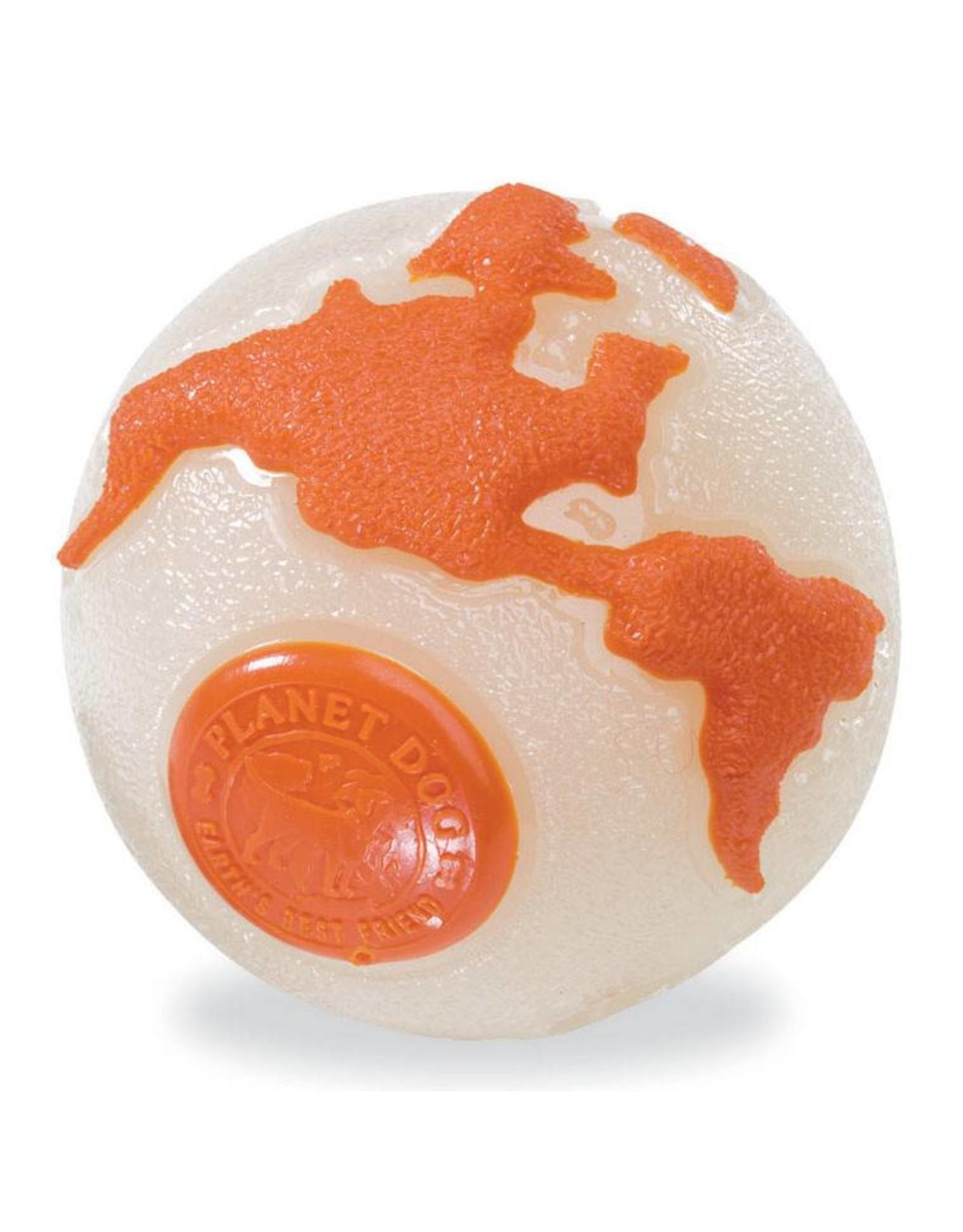Orbee Ball
