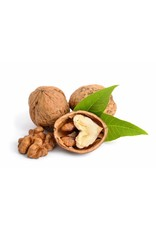 Gourmet Oil Roasted Walnut