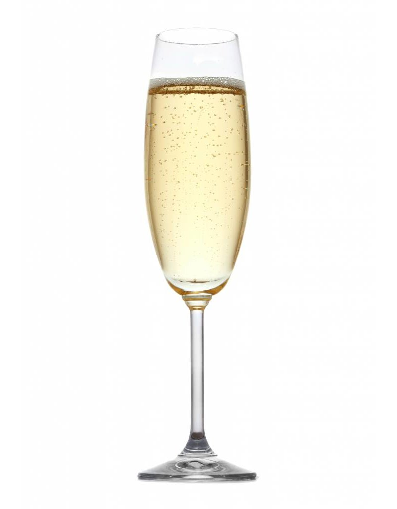 Specialty Vinegar Champagne Wine