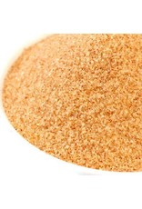 Seasoning Chipotle Salt