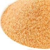Spices Inc Seasoning Chipotle Salt