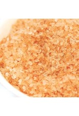 Spices Inc Seasoning Coarse Himalayan Pink Salt