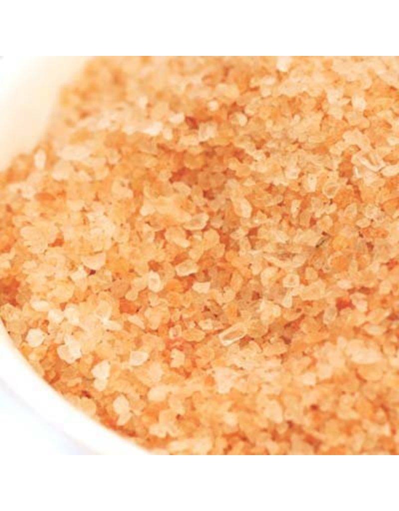 Seasoning Coarse Himalayan Pink Salt