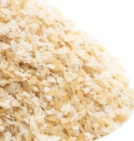 Spices Inc Seasoning  Smoked Applewood Flaked Salt