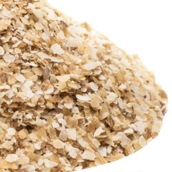 Spices Inc Seasoning Smoked Cherrywood Flaked Salt