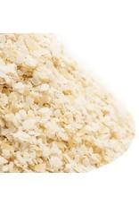 Seasoning  Smoked Mesquite Flake Salt