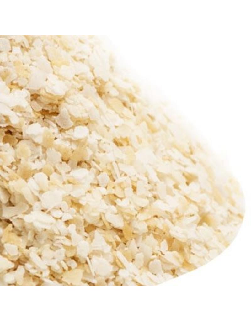 Spices Inc Seasoning  Smoked Mesquite Flake Salt