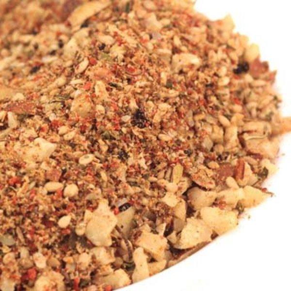 Spices Inc Seasoning Dukkah