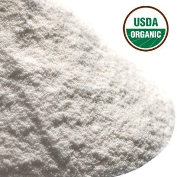 Spices Inc Seasoning Organic Lime Juice Powder