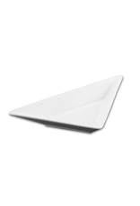 Triangular Dipping Dish