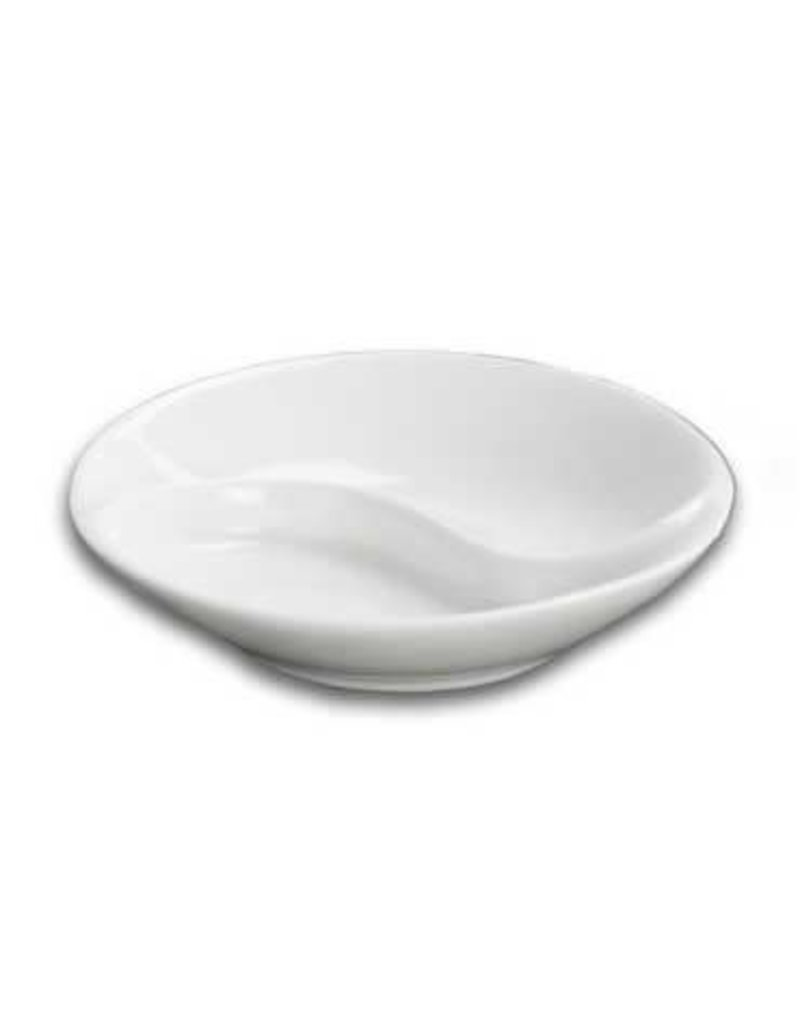 Dipping Dish-2 part