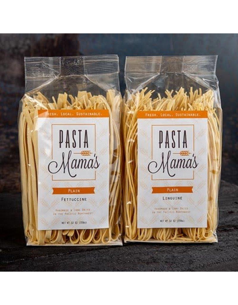 Pasta Plain Linguine