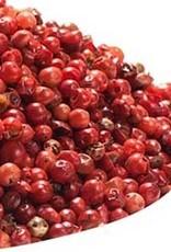 Seasoning Peppercorn