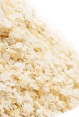 Seasoning Salts