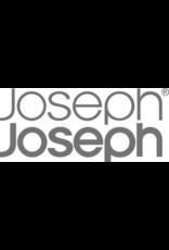 Joseph Joesph