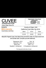 Northern Hemisphere Cuvee IOO976
