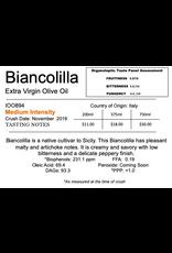 Northern Hemisphere Biancolilla IOO894