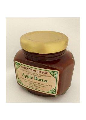 Imladris Farm Imladris Farm Apple Butter