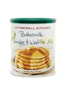 Stonewall Kitchen Stonewall Kitchen Buttermilk Pancake & Waffle Mix