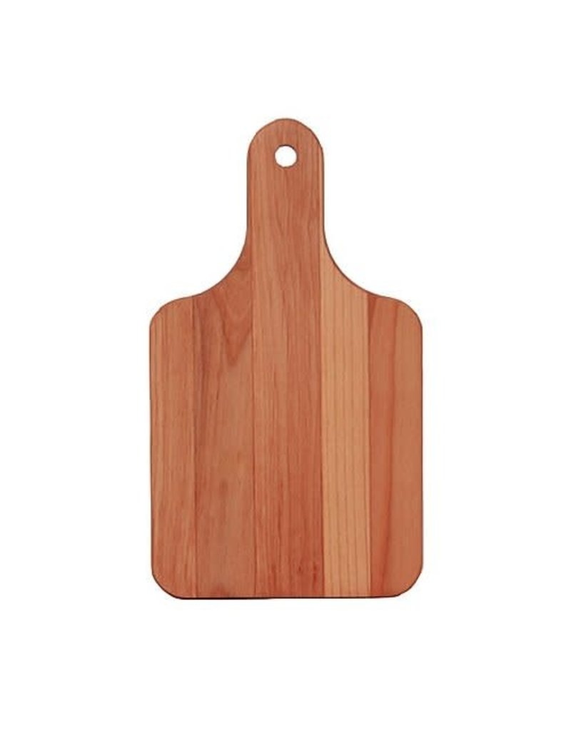 Deluxe Paddle Board 14x8