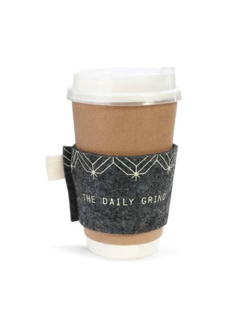 Coffee Cozie-Assorted
