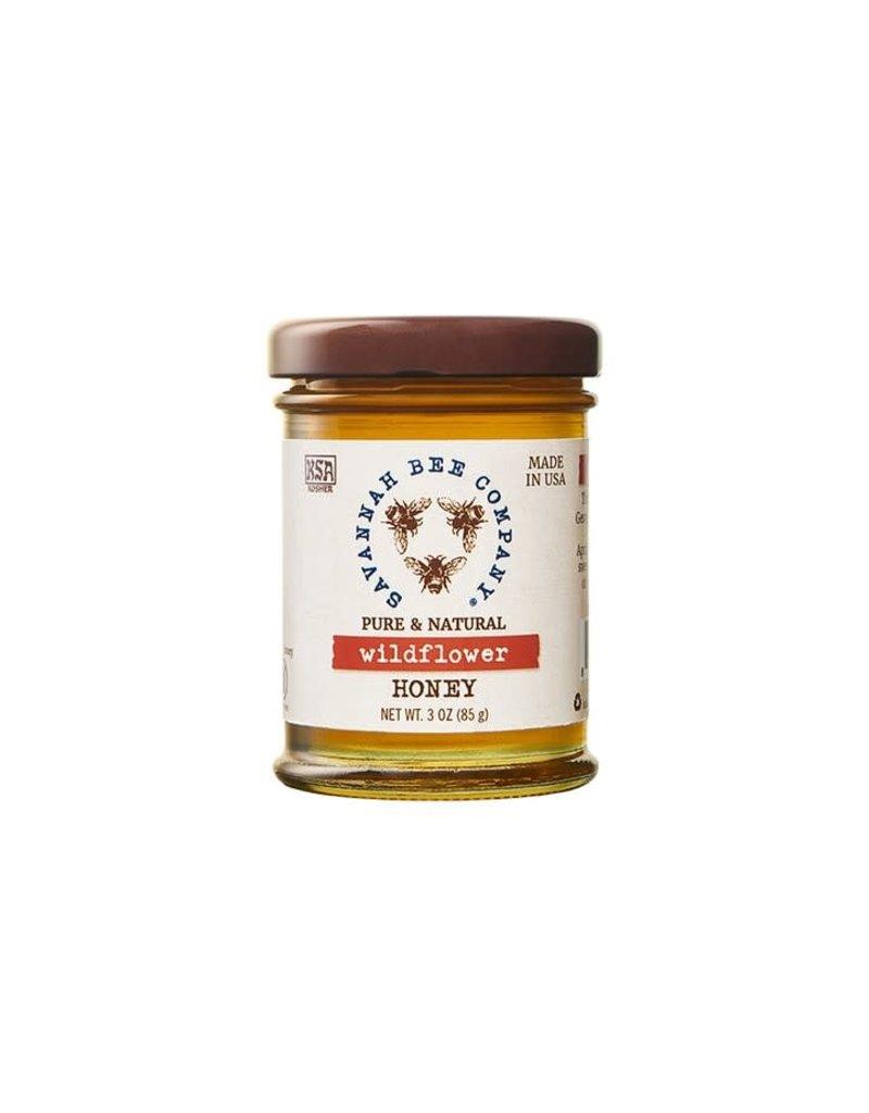 Savannah Bee Savannah Bee Acacia Honey