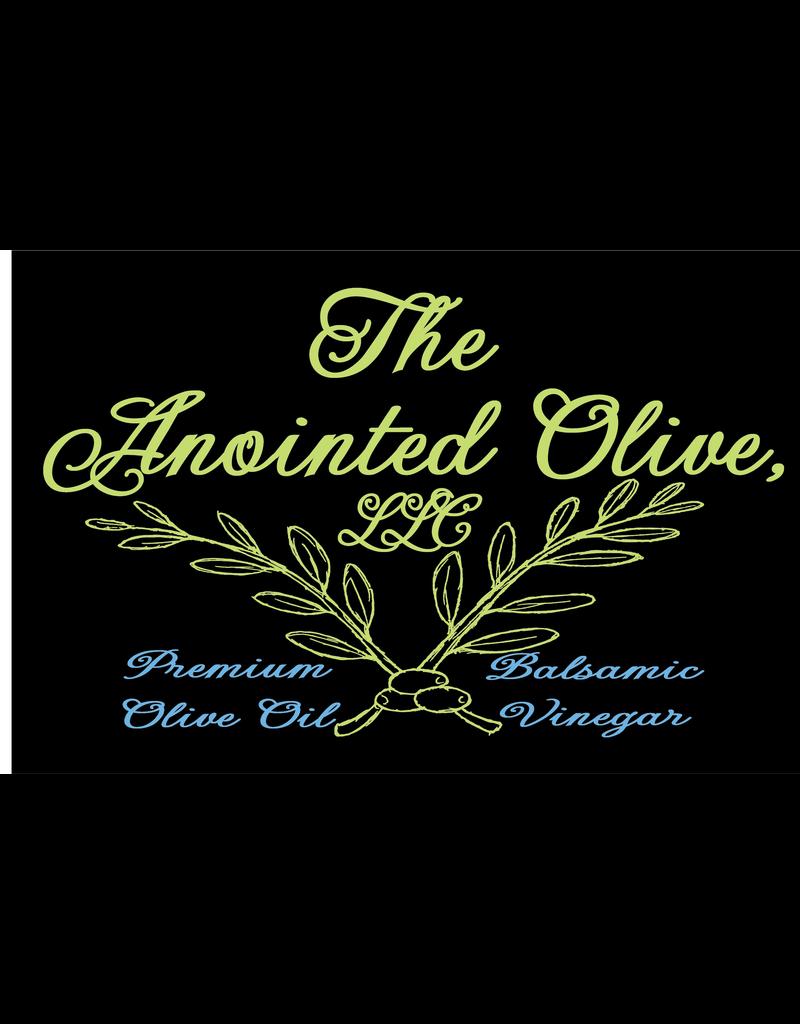 House Blend Olive Oil