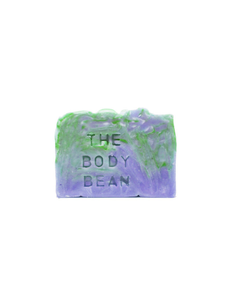 The Body Bean The Body Bean Soap Butt Naked