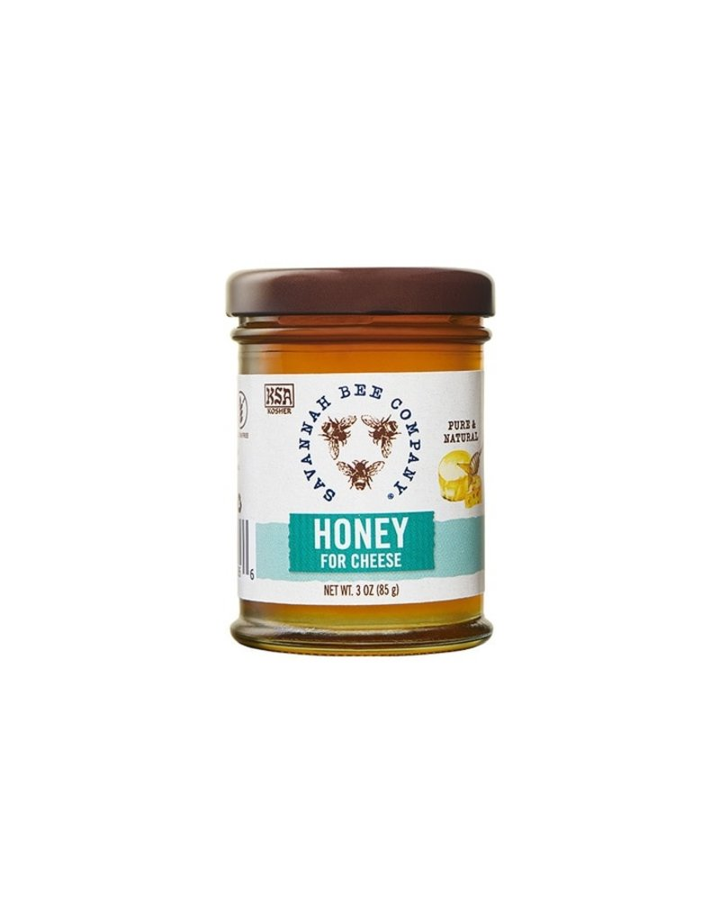 Savannah Bee Savannah Bee Honey for Cheese