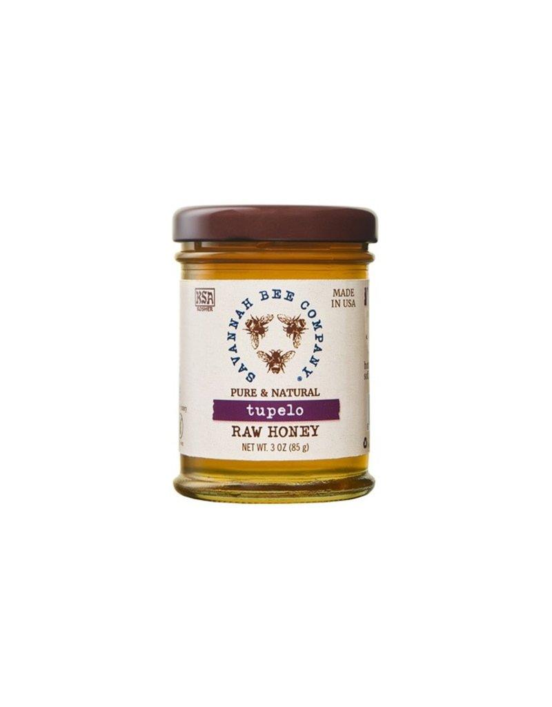 Savannah Bee Savannah Bee Tupelo Honey