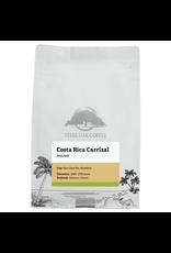 Steel Oak Coffee Steel Oak Coffee Carrizal