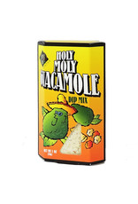 Plentiful Pantry Plentiful Pantry Blends Dips Holy Guacamole