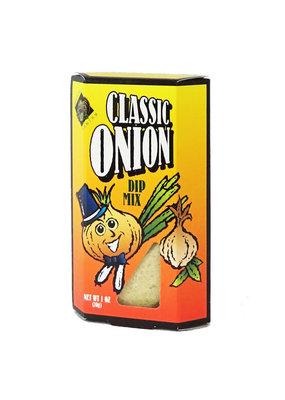 Plentiful Pantry Plentiful Pantry Blends Dips Onion