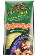 Plentiful Pantry Plentiful Pantry Sauce Blend Shrimp Scampi