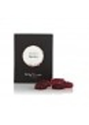 Vinoos Sophisticated Wine Gummies Merlot