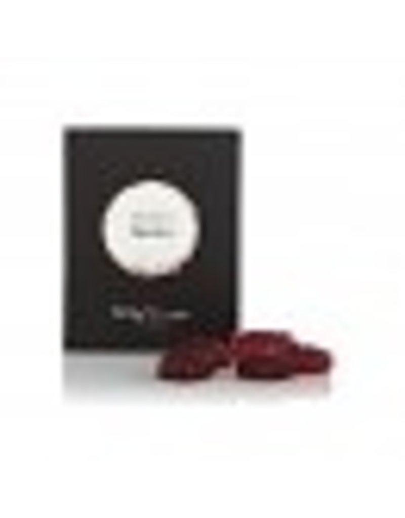 Vinoos Sophisticated Wine Gummies Merlot