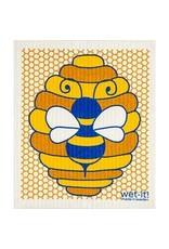Wet-It Wet It Honey Bee