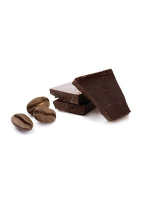 McCrae's Candies McCrae's Candies Caramels Dark Roasted Mocha Pillow Pack