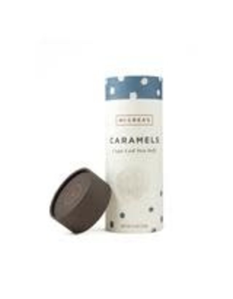 McCrae's Candies McCrae's Candies Caramels Cape Cod Sea Salt Tall Sleeve