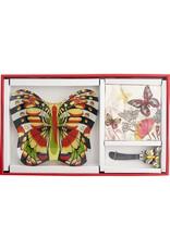 Entertaining Essentials Hostess Set Butterfly