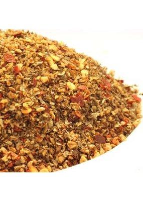 Seasoning  Tabil