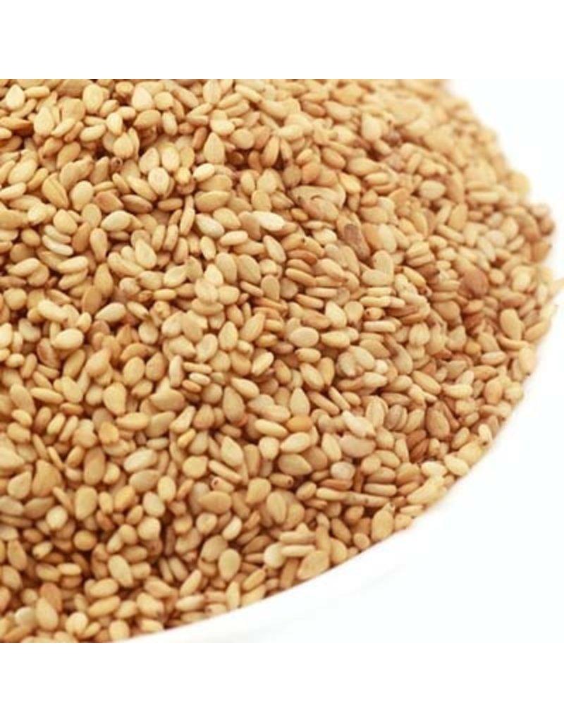 Seasoning  Toasted Sesame