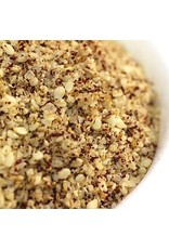 Seasoning Za'atar (Syrian)