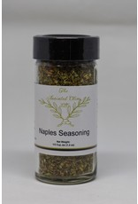 Seasoning Naples