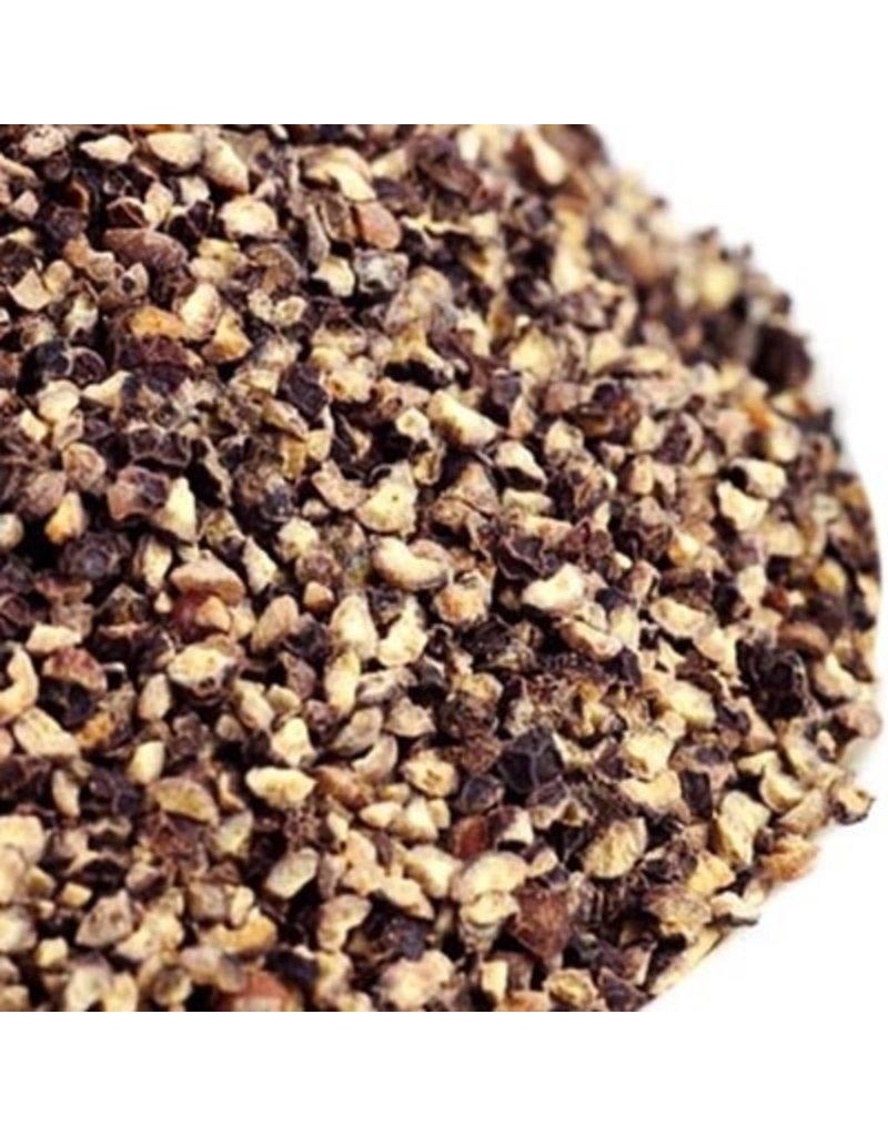 Seasoning Cracked Black Pepper