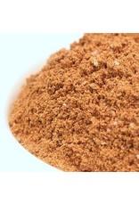 Seasonings Rubs 18 Spice Chicken