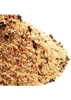 Seasonings Rubs Applewood Chipotle