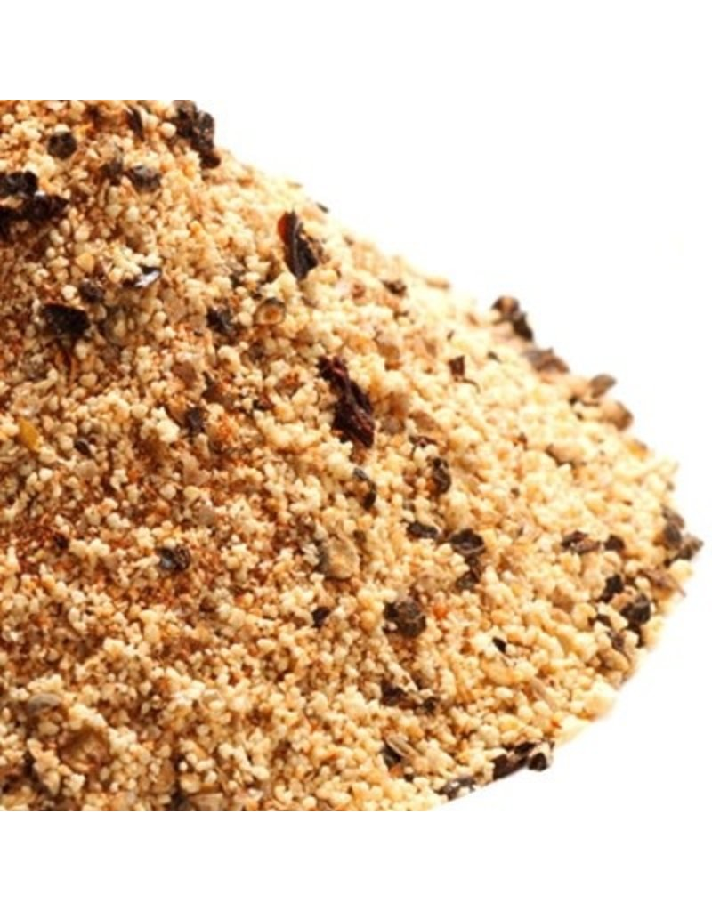 Seasonings Rubs Applewood Chipotle