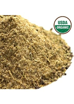 Seasonings Rubs Organic Adobo Lime
